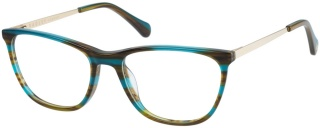 RADLEY 'MARGARET' Glasses