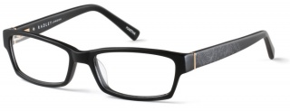 RADLEY 'MARTHA' Spectacles<br>(Plastic & Metal)