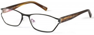 RADLEY 'PEGGY' Designer Glasses
