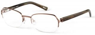 RADLEY 'POLLY' Glasses<br>(Metal & Plastic)