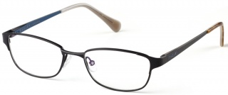 RADLEY 'SARA' Prescription Glasses
