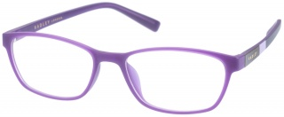 RADLEY 'SIGOURNEY' Prescription Glasses