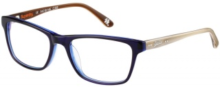 SUPERDRY '15001' Prescription Glasses