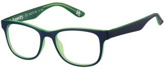 SUPERDRY 'BAUNSU' Prescription Glasses