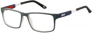 SUPERDRY 'BENDO' Designer Glasses