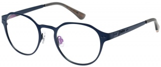 SUPERDRY 'BRADY' Designer Glasses