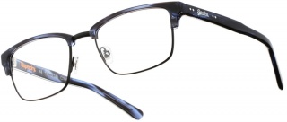 SUPERDRY 'BUDDY' Designer Spectacles