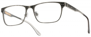 SUPERDRY 'BUSTER' Designer Glasses
