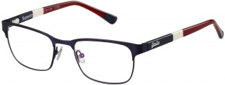 SUPERDRY 'CARTER' Glasses