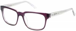 SUPERDRY 'CHARLI' Designer Spectacles