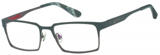 SUPERDRY 'CLINT' Prescription Glasses