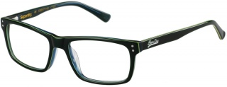 SUPERDRY 'DREW' Prescription Eyeglasses Online