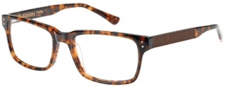 SUPERDRY 'HARLEY' Glasses