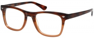SUPERDRY 'JONAH' Prescription Glasses Online