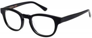 SUPERDRY 'JONNY' Glasses