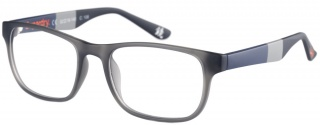SUPERDRY 'KABU' Glasses Online