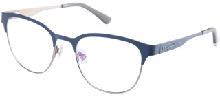 SUPERDRY 'KANOJO' Prescription Glasses