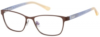 SUPERDRY 'KENDAL' Designer Glasses