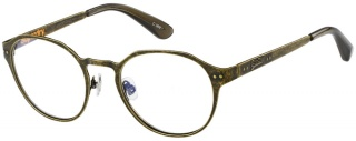 SUPERDRY 'MARTY' Spectacles