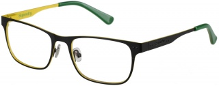 SUPERDRY 'MASON' Prescription Glasses