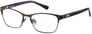 SUPERDRY 'MILA' Designer Glasses