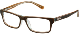SUPERDRY 'MURRAY' Glasses