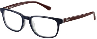 SUPERDRY 'QUINN' Spectacles