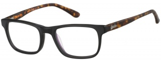 SUPERDRY 'RIKU' Prescription Glasses