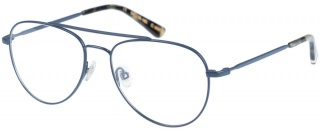 SUPERDRY 'ACADEMI' Glasses