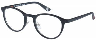 SUPERDRY 'ALBY' Spectacles