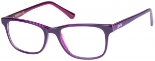 SUPERDRY 'ALIX' Designer Glasses