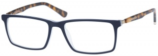 SUPERDRY 'ARNO' Spectacles
