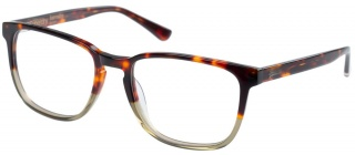 SUPERDRY 'BARNABY' Prescription Glasses