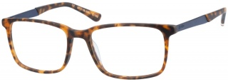 SUPERDRY 'DOMENIC' Designer Glasses