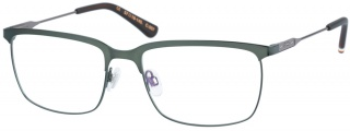 SUPERDRY 'FERO' Spectacles