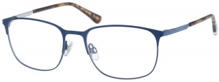 SUPERDRY 'GRADE' Designer Glasses