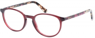 SUPERDRY 'PYPER' Eyeglasses