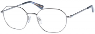 SUPERDRY 'TAIKO' Prescription Glasses