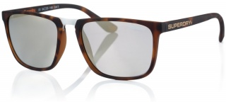 SUPERDRY SDS 'AFTERSHOCK' Designer Sunglasses