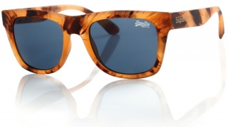 SUPERDRY SDS 'BYRONVILLE' Sunglasses