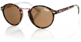 SUPERDRY SDS 'CRESCENDO' Designer Sunglasses