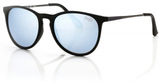 SUPERDRY SDS 'ELLEN' Sunglasses Online