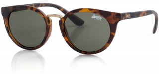 SUPERDRY SDS 'GIRLFRIEND' Sunglasses