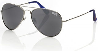 SUPERDRY SDS 'HUNTSMAN' Sunglasses