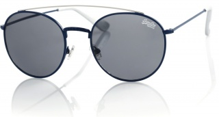 SUPERDRY SDS 'INDIANNA' Sunglasses