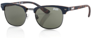 SUPERDRY SDS 'KENDRIK' Online Sunglasses