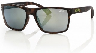 SUPERDRY SDS 'KOBE' Sunglasses<br>(Frame Size: 57 - 17 - 141)
