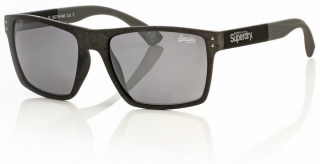 SUPERDRY SDS 'KOBE' Sunglasses<br>(Frame Size: 56 - 19 - 147)
