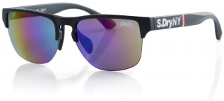 SUPERDRY SDS 'LASERLIGHT' Sunglasses Online