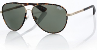 SUPERDRY SDS 'MILTON' Designer Sunglasses